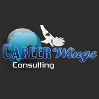 Career wings Consultancy logo