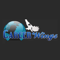 Career Wings Consulting Services logo