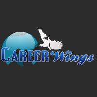 careerwings logo