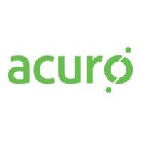 ACURO Organics Limited Company Logo
