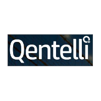Qentelli Solutions Pvt Ltd logo