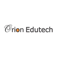 Orion Edutech Pvt. Ltd logo