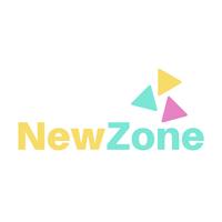 NewZone Company Logo