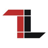 Technnovation Labs logo
