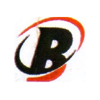 Briogem Biogenics Pvt. Ltd. logo
