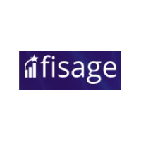 Fisage Solutions logo
