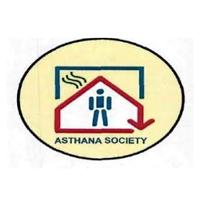 ASTHANA SOCIETY Company Logo