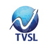 Techvivid systems logo