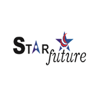 Star Future Group logo