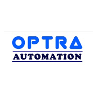Optra Automation Private Limited logo