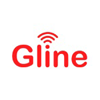 Gline Networks Pvt Ltd logo