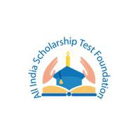 All India Scholarship Test Foundation Company Logo