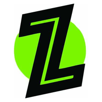 zipmerg services private liited logo