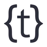 thirstyDevs infotech Company Logo