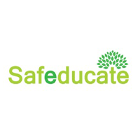 Safeducate Learning Pvt Ltd logo