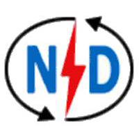 Northern Power Distribution Company Of Telangana Limited logo