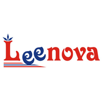 LEENOVA KITCHEN EQUIPMENT logo