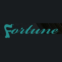 Fortune Gourmet Specialties Pvt. Ltd. logo