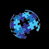 THC Info Solutions Pvt Ltd logo