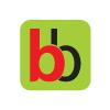 BIG BASKET Company Logo