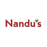 Nanda Feeds Pvt. Ltd. logo