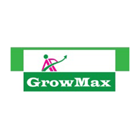 Growmax Support Solutions Pvt Ltd logo