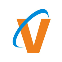 Vfindsolutions logo