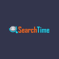 searchtime logo