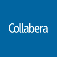 Collabera Technologies Private Limited logo