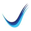 Myforexeye Fintech Pvt. Ltd. Company Logo