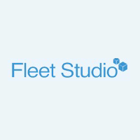 Fleetstudio logo