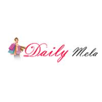 Dailymela Company Logo