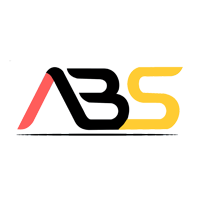 ABS Solutions logo