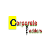 corporateladders logo