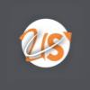 Unidus Services Manpower Private Limited Company Logo