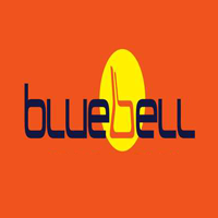 Bluebell ergonomics Private Limted logo