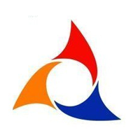 SMEC Automation Pvt Ltd logo