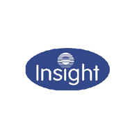 Insight Eye Care Pvt Ltd logo