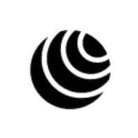 KLCP Holdings Company Logo