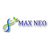 Max Neo Clinical Research Services logo