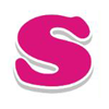 SUMUKH MULTIGRAINS PVT. LTD. logo