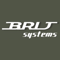 Brij Systems Ltd. logo