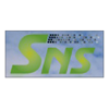 SNS CORPORATION logo