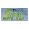 SNS CORPORATION Company Logo