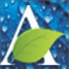Amtrex Nature Care Pvt Ltd logo