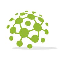 Vinclo Systems Company Logo