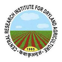 ICAR  - Central Research Institute for Dryland Agriculture logo