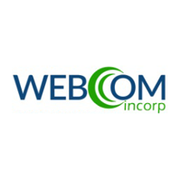 Webcom System Private Limited logo