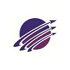 LMC GLOBAL PRIVATE LIMITED logo