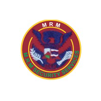 MRM Placement Services Logo